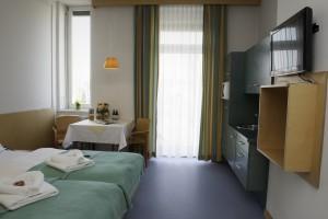Zimmer 2-website jpg