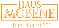 Haus Mobene | Hotel in Graz